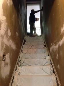 basement.stairs.before.2JPG